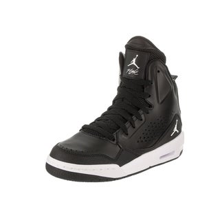 Nike Jordan Kids Jordan SC-3 BG Basketball Shoe