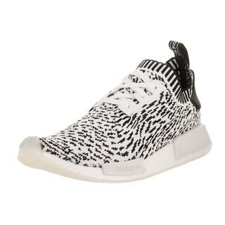 Adidas Men's NMD_R1 PK Running Shoe