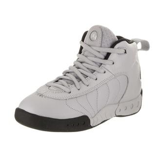 Nike Jordan Kids Jordan Jumpman Pro BP Basketball Shoe