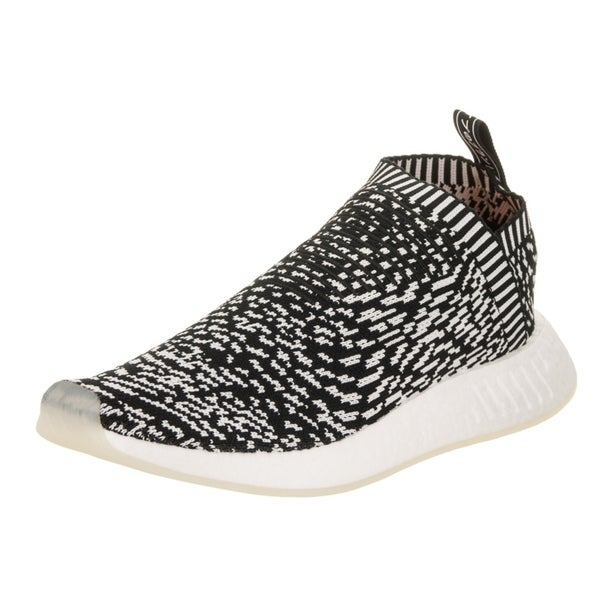 d661ce4a6cc Shop Adidas Men's NMD-CS2 PK Running Shoe - Free Shipping Today ...