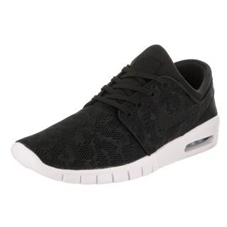 Nike Men's Stefan Janoski Max Skate Shoe (4 options available)