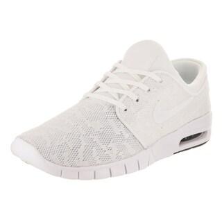 Nike Men's Stefan Janoski Max Skate Shoe (5 options available)