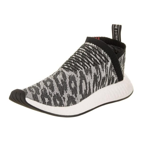 17195a3059b80 Shop Adidas Men s NMD-CS2 PK Running Shoe - Free Shipping Today ...