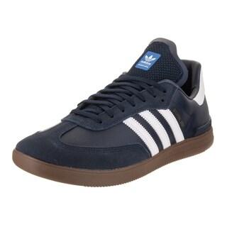 Adidas Men's Samba Adv Skate Shoe