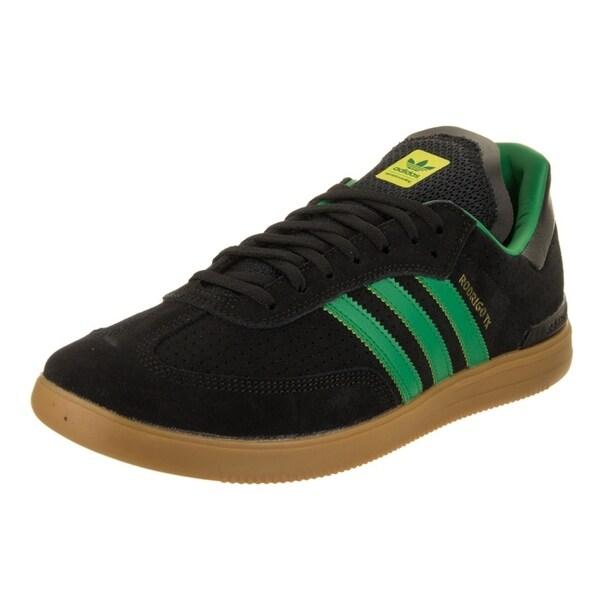 Tienda adidas hombre 's Samba ADV de calzado de skate envio gratis hoy