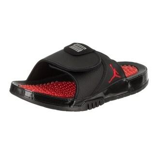 Nike Jordan Men's Jordan Hydro XI Retro Sandal