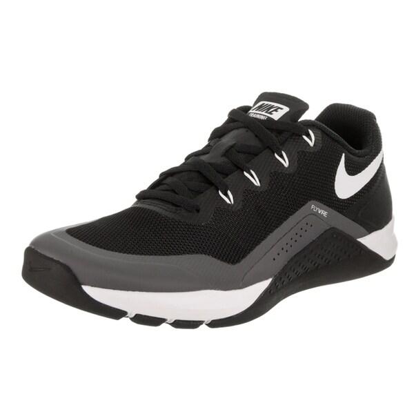 d32c738e12a5a0 Shop Nike Women's Metcon Repper DSX Training Shoe - Free Shipping ...
