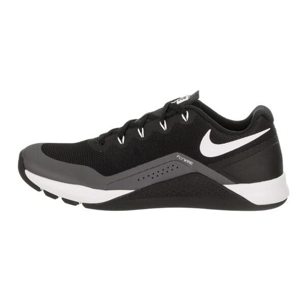 Shop Nike Women's Metcon Repper DSX Training Shoe Free