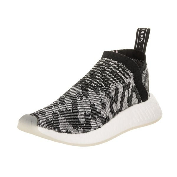 c533a51492ae0 Shop Adidas Women s NMD-CS2 PK Running Shoe - Free Shipping Today ...