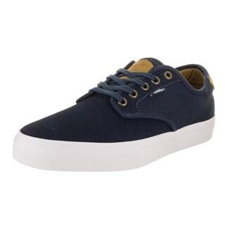 Vans Men's Chima Ferguson Pro Skate Shoe