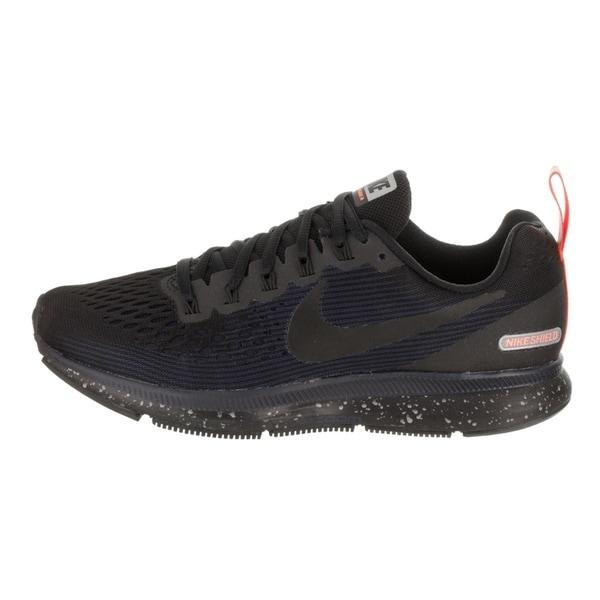 Shop Nike Women's Air Zoom Pegasus 34