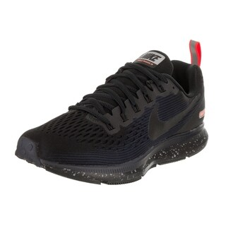 Nike Women's Air Zoom Pegasus 34 Shield Running Shoe