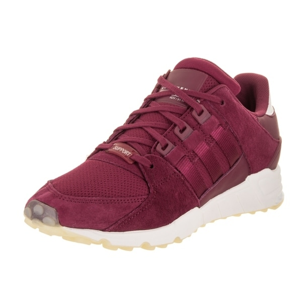 new concept ea783 bd6f3 Adidas Womenx27s EQT Support RF Originals Running Shoe
