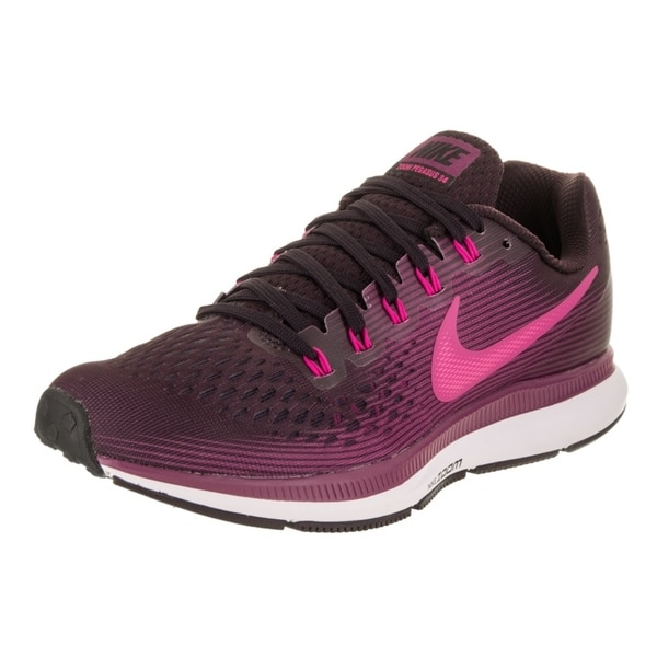 children's nike zoom pegasus 34