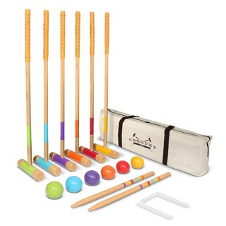 GoSports Premium Croquet Set - Full Size for Adults & Kids|https://ak1.ostkcdn.com/images/products/18157821/P24306971.jpg?_ostk_perf_=percv&impolicy=medium