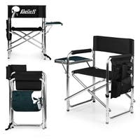 Punisher - Sports Chair