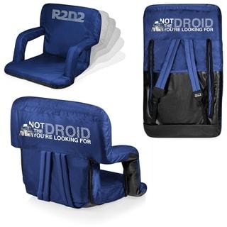 R2-D2 - Ventura Portable Reclining Stadium Seat