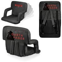 Darth Vader - Ventura Portable Reclining Stadium Seat