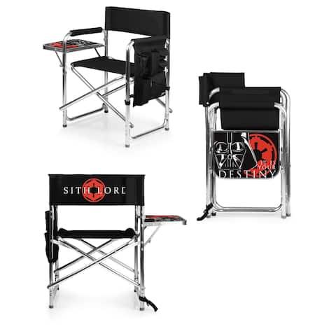 Darth Vader - Sports Chair