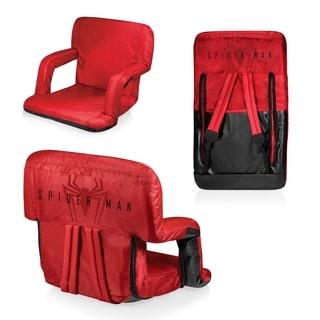 Spider-Man - Ventura Portable Reclining Stadium Seat