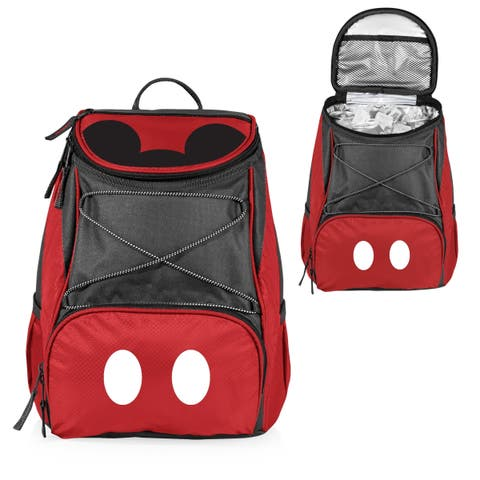 Mickey Mouse - PTX Cooler Backpack