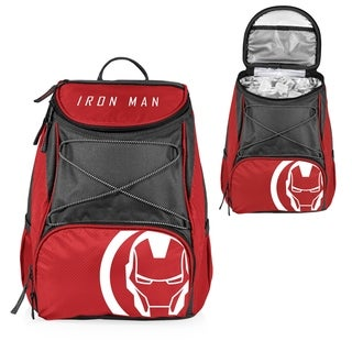 Ironman - PTX Cooler Backpack