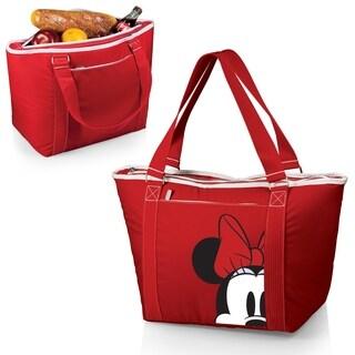 Minnie Mouse - Topanga Cooler Tote