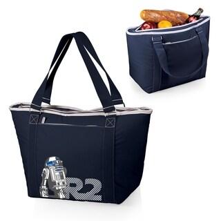 R2-D2 - Topanga Cooler Tote