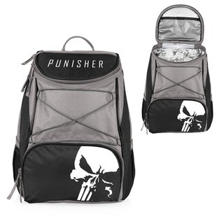 Punisher - PTX Cooler Backpack