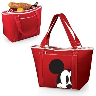 f2a3fd88d7b Shop Mickey Mouse - PTX Cooler Backpack - On Sale - Free Shipping On ...