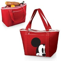 Mickey Mouse - Topanga Cooler Tote