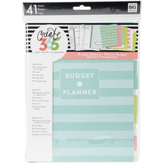 Create 365 Classic Planner Extension Pages