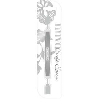 Nuvo Craft Spoon