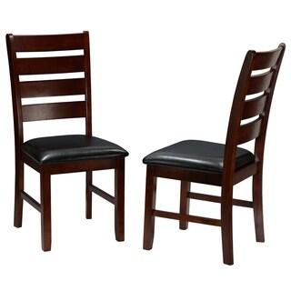 Cortesi Home Mandi Dining Chair