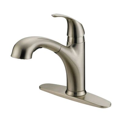 Buy Kitchen Faucets - Clearance & Liquidation Online at ...