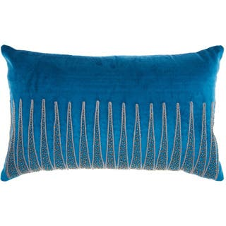 Buy Abstract Throw Pillows Online at Overstock  c6ada5ad6a