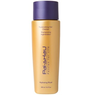 Pai-Shau Hydrating Ritual Replenishing 8.4-ounce Hair Cleanser