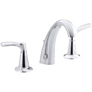 Kohler Bathroom Faucets For Less Overstock Com