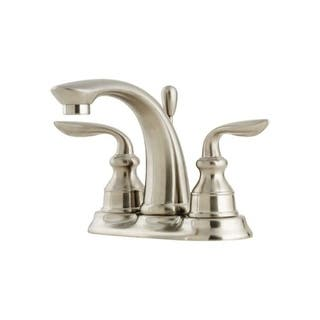 Buy Price Pfister Bathroom Faucets Online At Overstockcom Our - Bathroom faucets cheap price