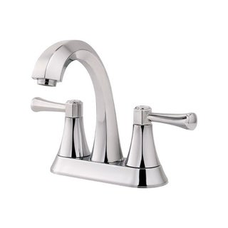 Buy Sink Faucet Price Pfister Bathroom Faucets Online At Overstock