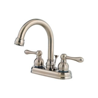 Buy Price Pfister Bathroom Faucets Online At Overstock Com Our