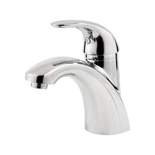 Price Pfister Bathroom Faucets For Less | Overstock.com