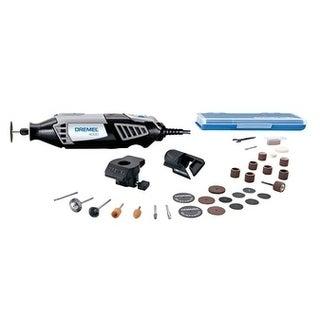 Dremel Rotary Tool Kit 30