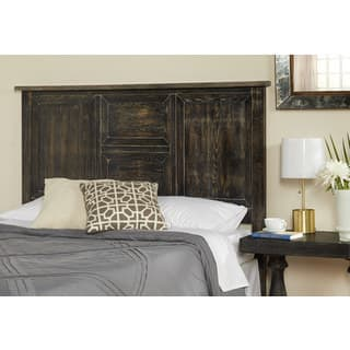 Simple Living Burntwood Queen Headboard|https://ak1.ostkcdn.com/images/products/18161485/P24310063.jpg?impolicy=medium