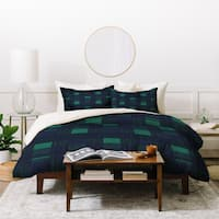 Christmas Duvet Covers Sets Find Great Bedding Deals Shopping At Overstock