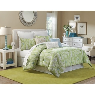 Mary Jane's Home Enchanted Grove Comforter Set