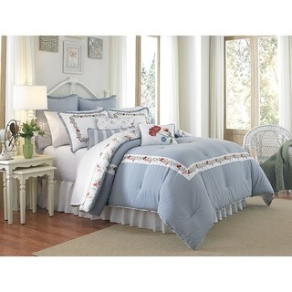 Mary Jane's Home Summer Dream Comforter Set