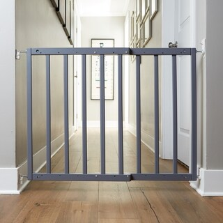 Safety Mate - The Safety Gate for All