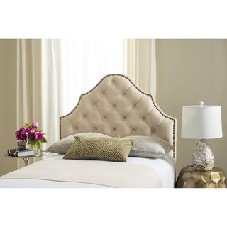 Headboards For Less Overstockcom