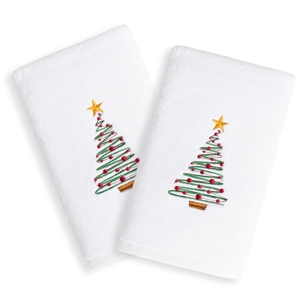 Christmas Trees Return Policy